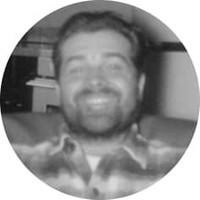 John Oparyk  2019 avis de deces  NecroCanada