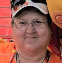 Julie Edith Doreen Rowbotham  Tuesday August 6th 2019 avis de deces  NecroCanada