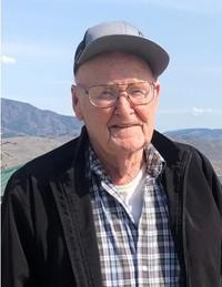 Lawrence Arnold Babkirk  May 24 1931  October 23 2019 (age 88) avis de deces  NecroCanada