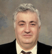 Leo Omer Joseph Lecocq  04/07/1947  10/22/2019 avis de deces  NecroCanada