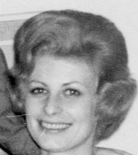 Maria Rita Meyer  08/24/1941  10/24/2019 avis de deces  NecroCanada