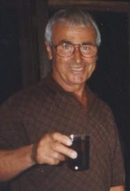Michele D'Aurizio  3 juillet 1931