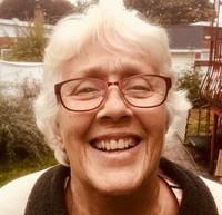 Pierrette Levesque nee Viel  2019 avis de deces  NecroCanada