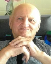 Raymond Schick  1935  2019 (age 84) avis de deces  NecroCanada