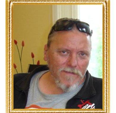Robert Halle  8 juin 1964  21 octobre 2019 avis de deces  NecroCanada