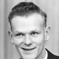 Theodore Ted Clayton  July 06 1939  October 24 2019 avis de deces  NecroCanada