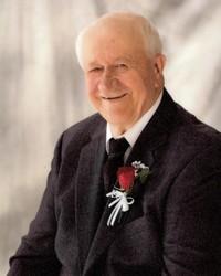 William Chipak  1932  2019 (age 87) avis de deces  NecroCanada