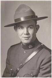 William Roy Bill Haines  19312019 avis de deces  NecroCanada