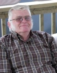 Duncan James Connell  August 17 1947  October 24 2019 (age 72) avis de deces  NecroCanada