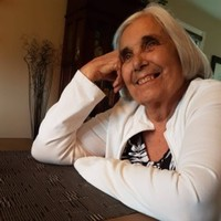 Elaine Schultz  19302019 avis de deces  NecroCanada