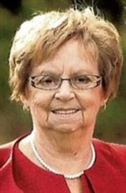 Gisele Catherine Savoy  2019 avis de deces  NecroCanada