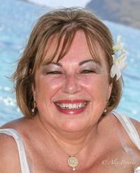 Janet Marilyn Popovic  2019 avis de deces  NecroCanada
