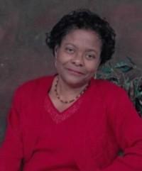 JeROME PIERRE Nicole  1952  2019 avis de deces  NecroCanada