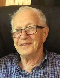 Jean-Paul Roy  1936  2019 avis de deces  NecroCanada