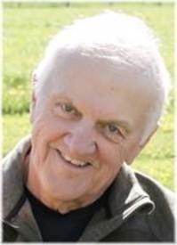 """John Francis """"Jack Doyle  2019 avis de deces  NecroCanada"""