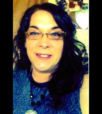 Lisa-Marie Sutton  18 novembre 1974 – 26 octobre 2019