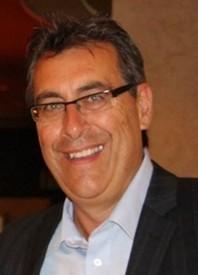 Pierre Levesque  2019 avis de deces  NecroCanada