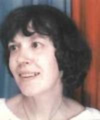 Suzanne Guerin  2019 avis de deces  NecroCanada