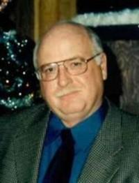 Tim Finlay  1946  2019 avis de deces  NecroCanada