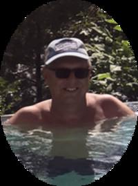 Tom Schnarr  1959  2019 avis de deces  NecroCanada