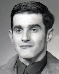 Antonio 'Tony' Marsiglio  August 31 1940