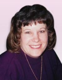 Carol Ann Russell avis de deces  NecroCanada