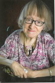 Cheryl Kathleen Cope  January 18 1949  October 25 2019 (age 70) avis de deces  NecroCanada