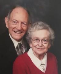 Cornelia Elizabeth Maria Kilian  Dec 3 1931  Oct 24 2019 avis de deces  NecroCanada