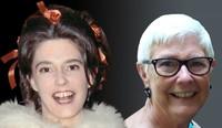 Deanna Louise Morgan  Dec 24 1942  Oct 11 2019 avis de deces  NecroCanada