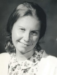 Diane Marilyn Heather