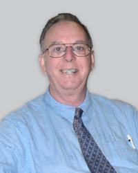 Edward Paul O'Leary  2019 avis de deces  NecroCanada