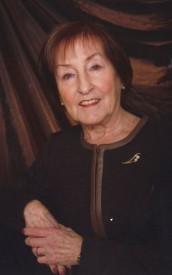 Françoise Poulin  (1941  2019) avis de deces  NecroCanada