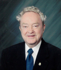 Frederick Royden Todd  Sunday October 27th 2019 avis de deces  NecroCanada