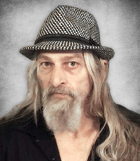 Jobe Reidpath  Thursday October 24th 2019 avis de deces  NecroCanada