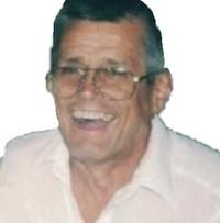 John Beaulieu  Sunday October 27th 2019 avis de deces  NecroCanada