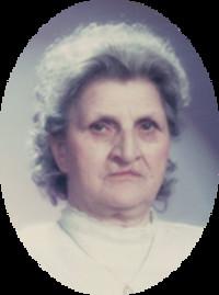 Lidia Baba