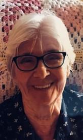 Raymonde Jourdain Nee Dubreuil  1942  2019 avis de deces  NecroCanada