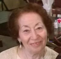 Shahin Moayed  2019 avis de deces  NecroCanada
