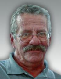 Terence Henry Tuer avis de deces  NecroCanada