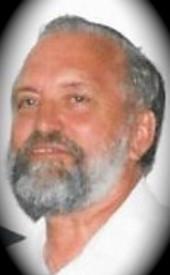 Winston Guy Lawson  October 26 1941  October 17 2019 (age 77) avis de deces  NecroCanada