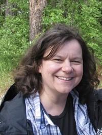 Amy Barbara Croy  2019 avis de deces  NecroCanada