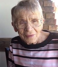 Annette Wells  Saturday October 26th 2019 avis de deces  NecroCanada