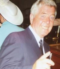 Bernard Donnelly  Saturday October 26th 2019 avis de deces  NecroCanada