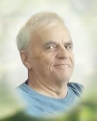 Berthold Mathieu  2019 avis de deces  NecroCanada