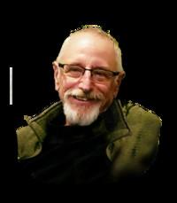 Duncan Malcolm Macfarlane  2019 avis de deces  NecroCanada
