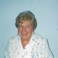 Elizabeth Stanley  2019 avis de deces  NecroCanada
