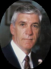 Gerald William