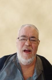 Gerard Poulin  (1954  2019) avis de deces  NecroCanada