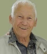 Glen Alexander Campbell  October 29 2019 avis de deces  NecroCanada