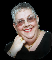Irene Loretta Lesperance  2019 avis de deces  NecroCanada